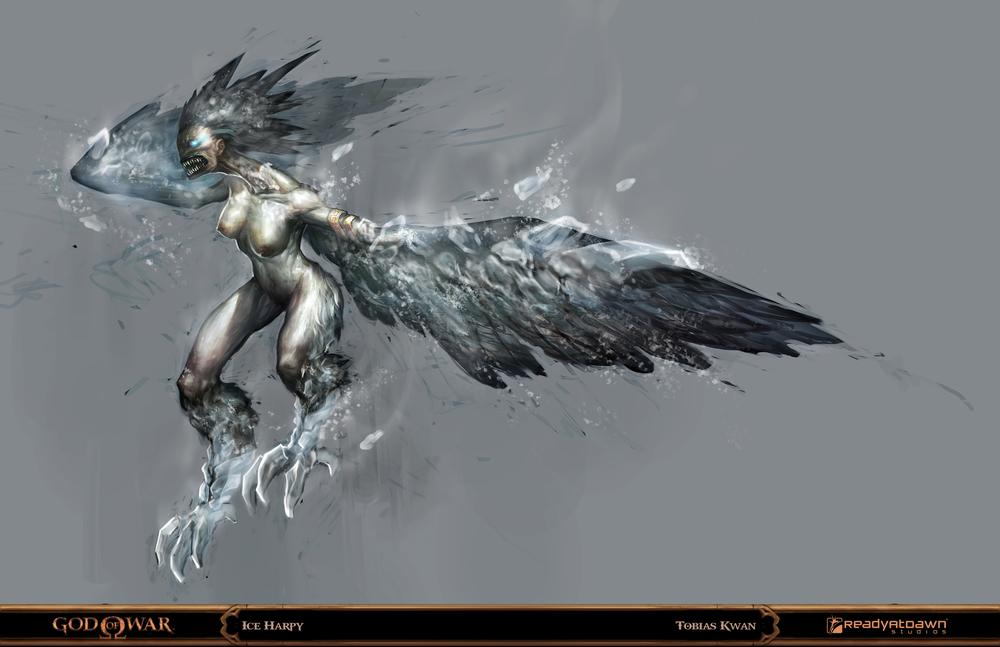 harpy (ice) illus pres#1.jpg