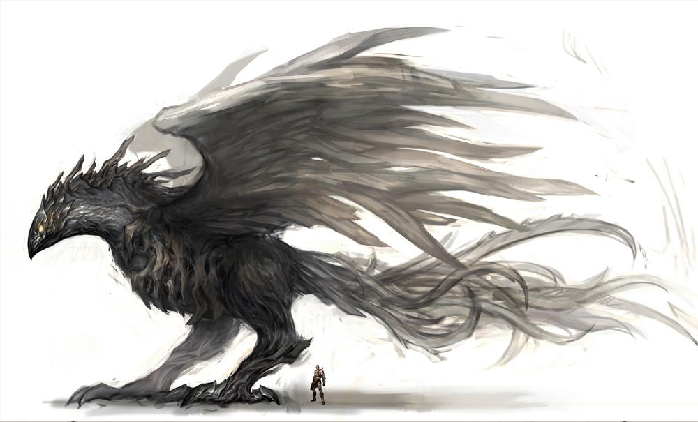 death phoenix#1.jpg