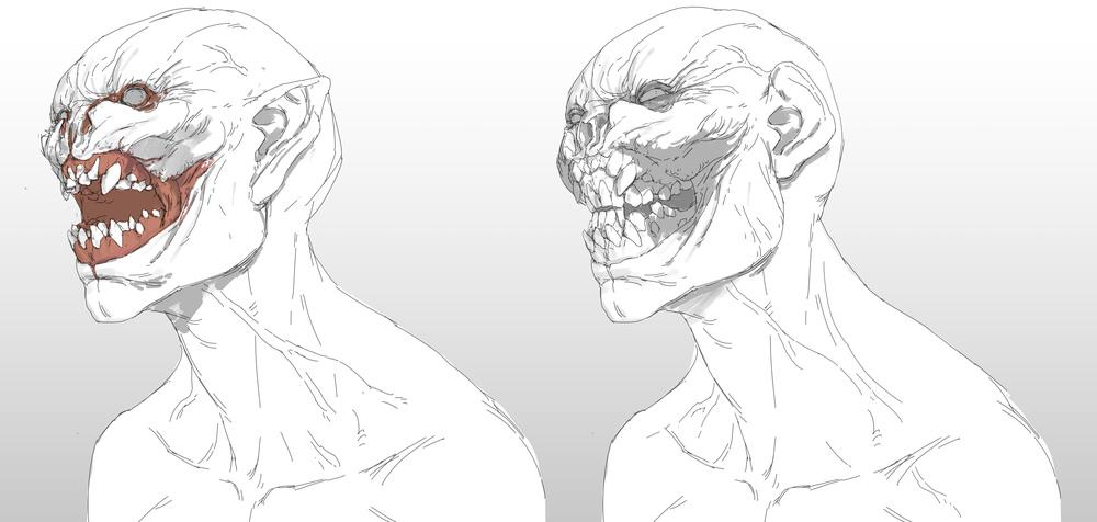 Vampire_portrait_sketch_01.jpg