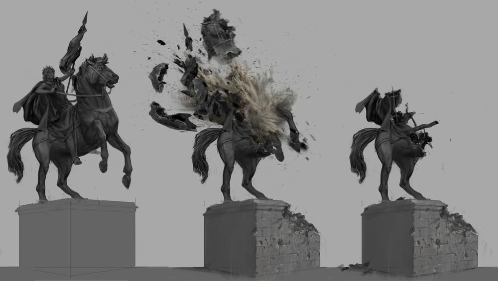 boudicca_statue.jpg