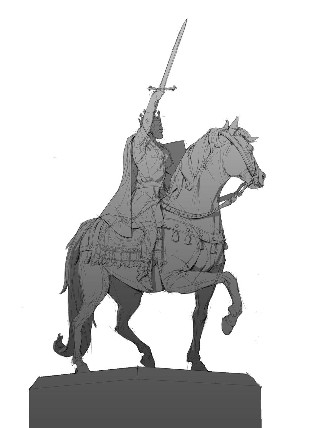 horseback_statue.jpg