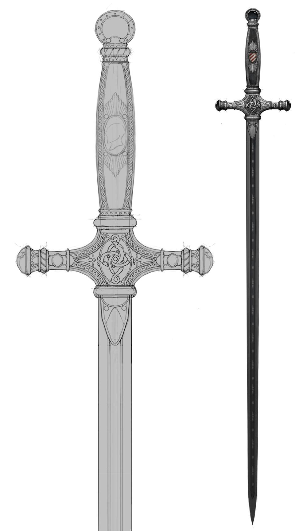 augustus_sword.jpg