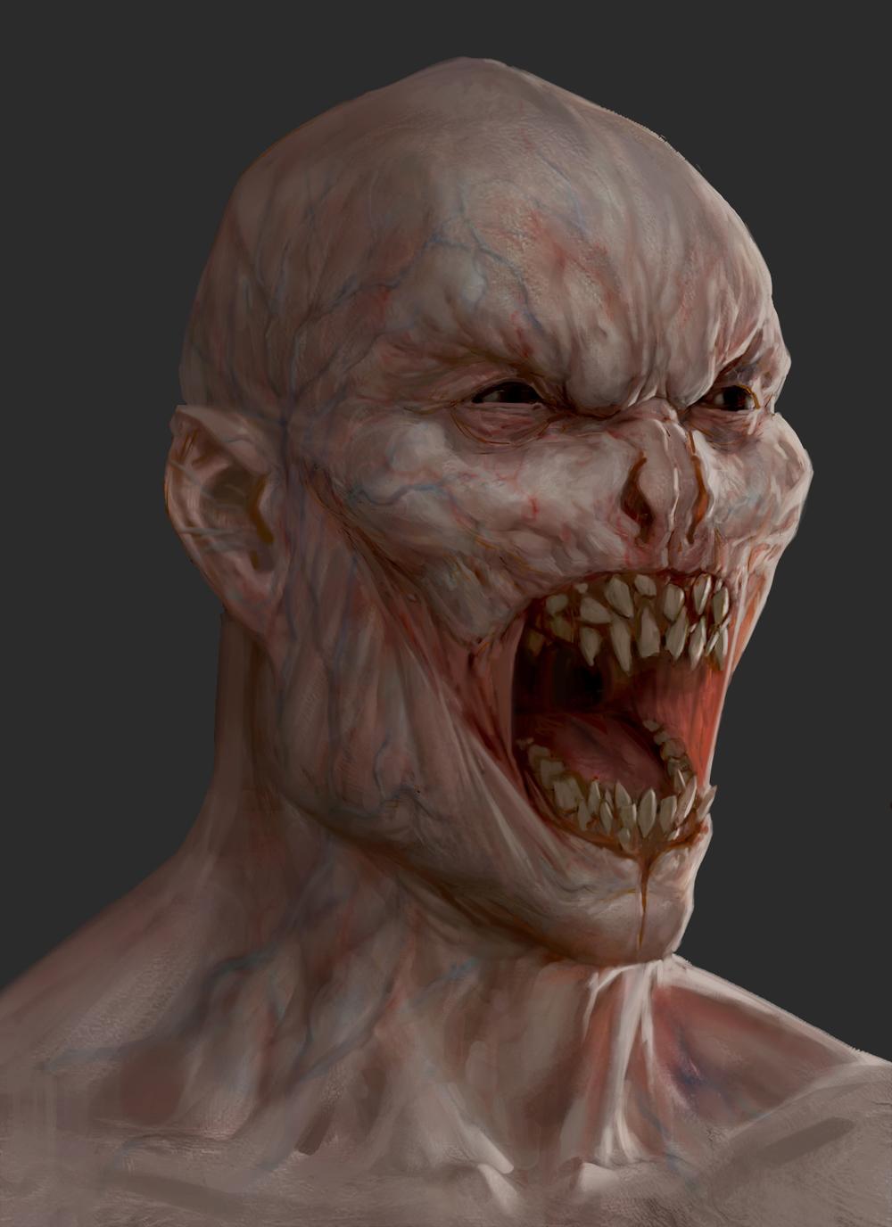 Vampire_incrate_portrait.jpg