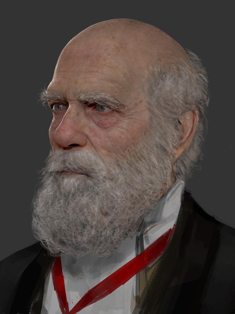 darwin_portrait.jpg
