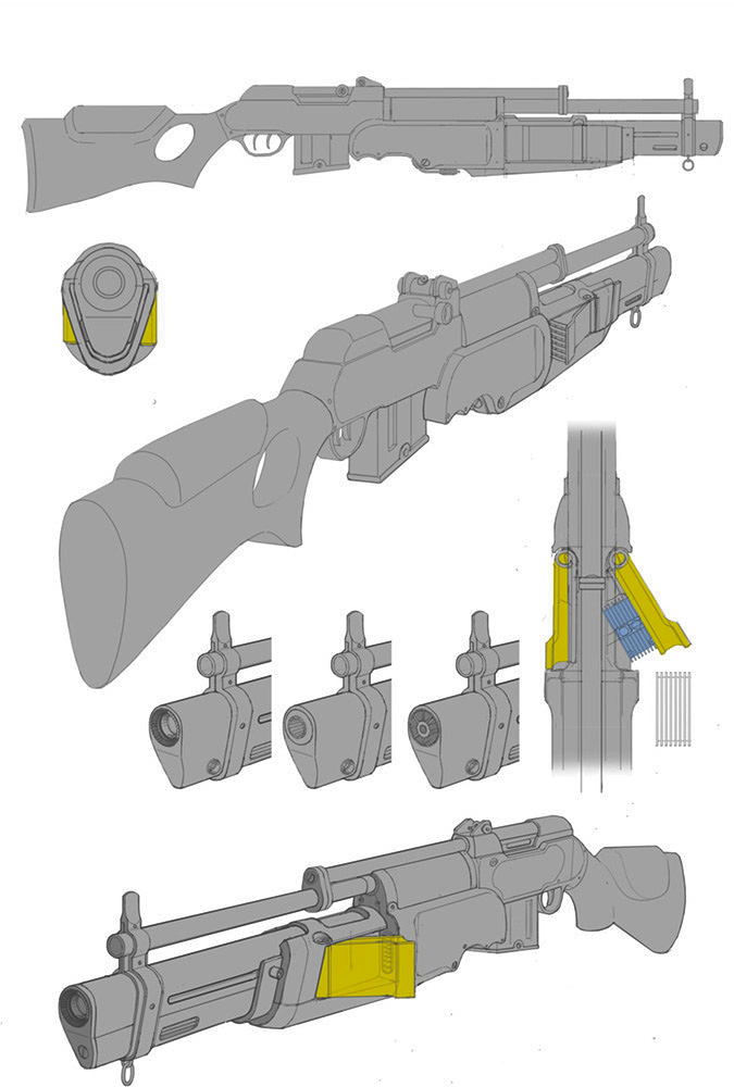 combination_rifle_redesign_2.jpg