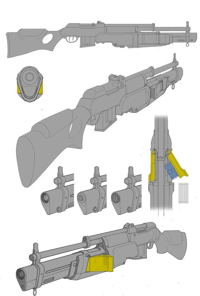 combination_rifle_redesign_2.jpg