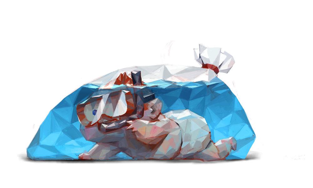 bags_01.jpg