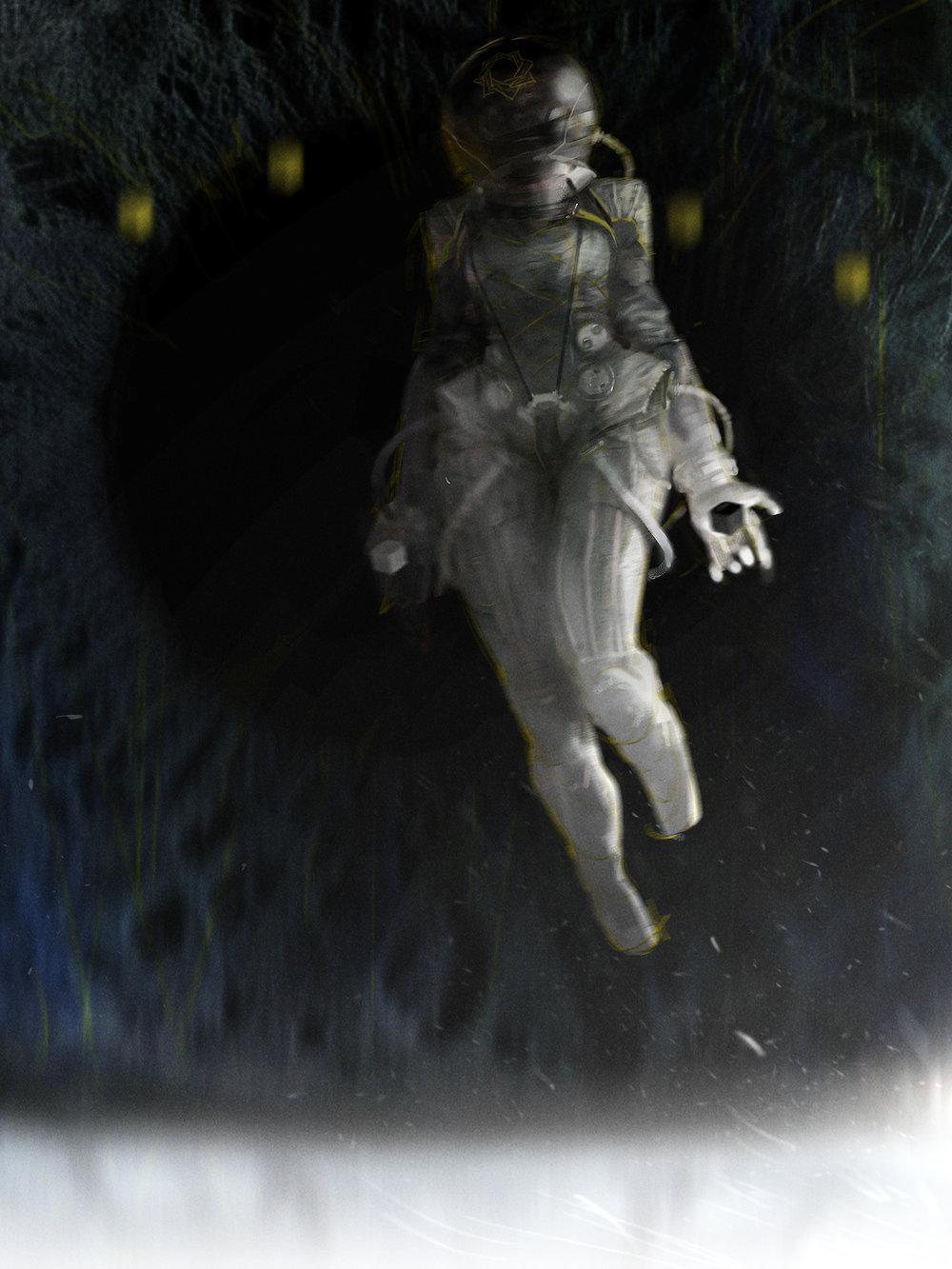Motherland Chronicles #19 - cosmonaut copy.jpg