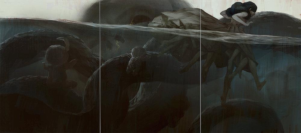 Motherland Chronicles #39 - waterwalker.jpg