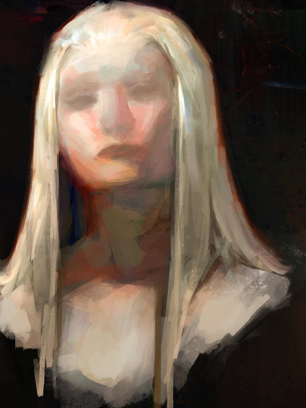 white face.jpg