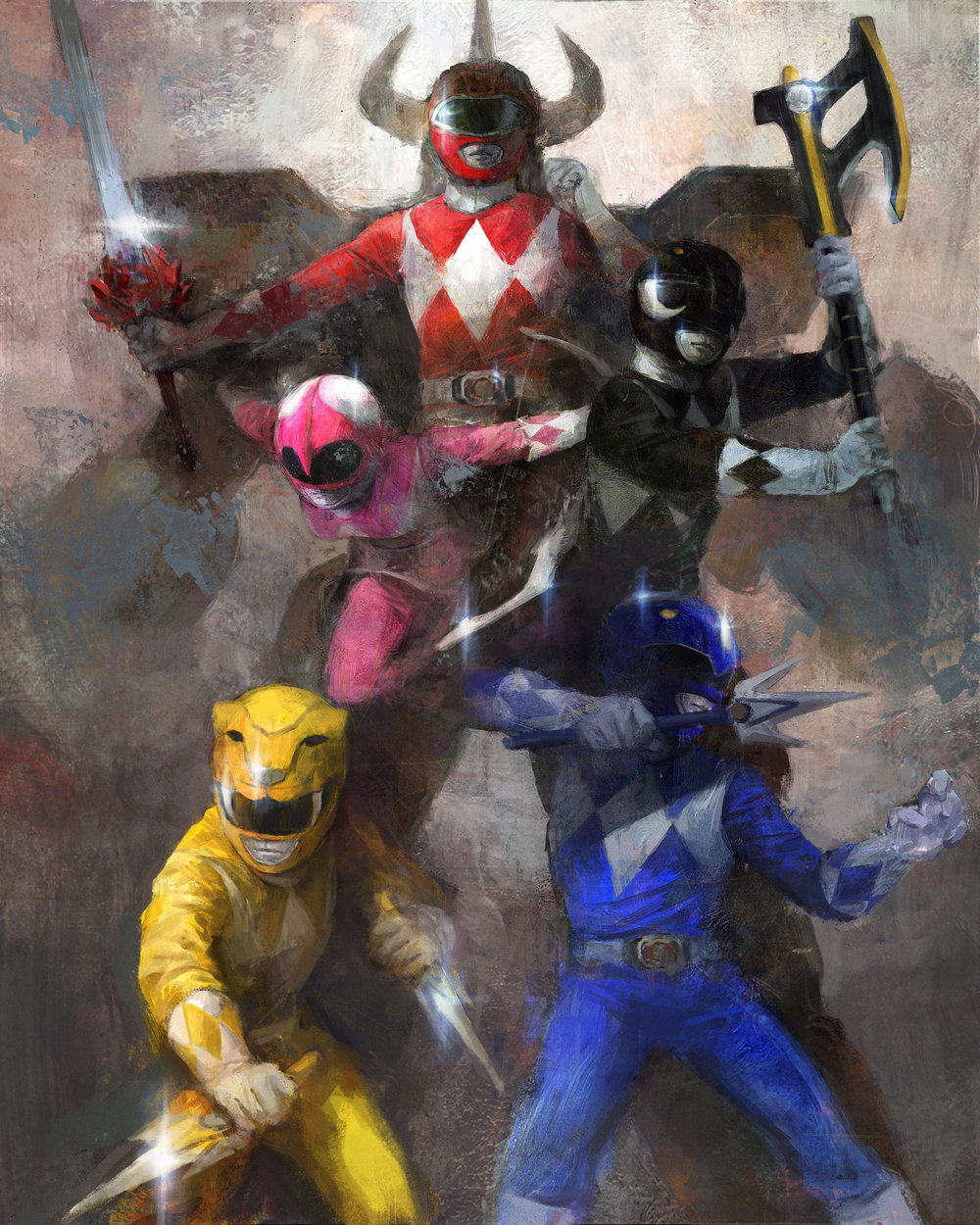 power rangers.jpg