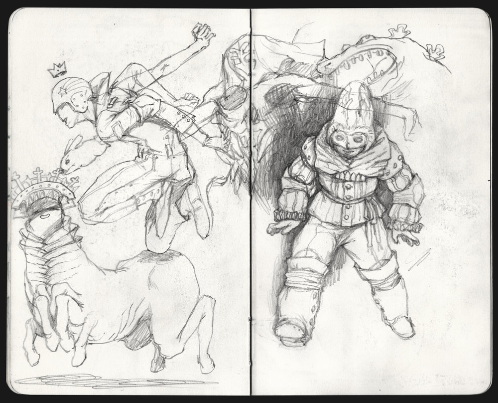sketchbook black cowboy 05.jpg