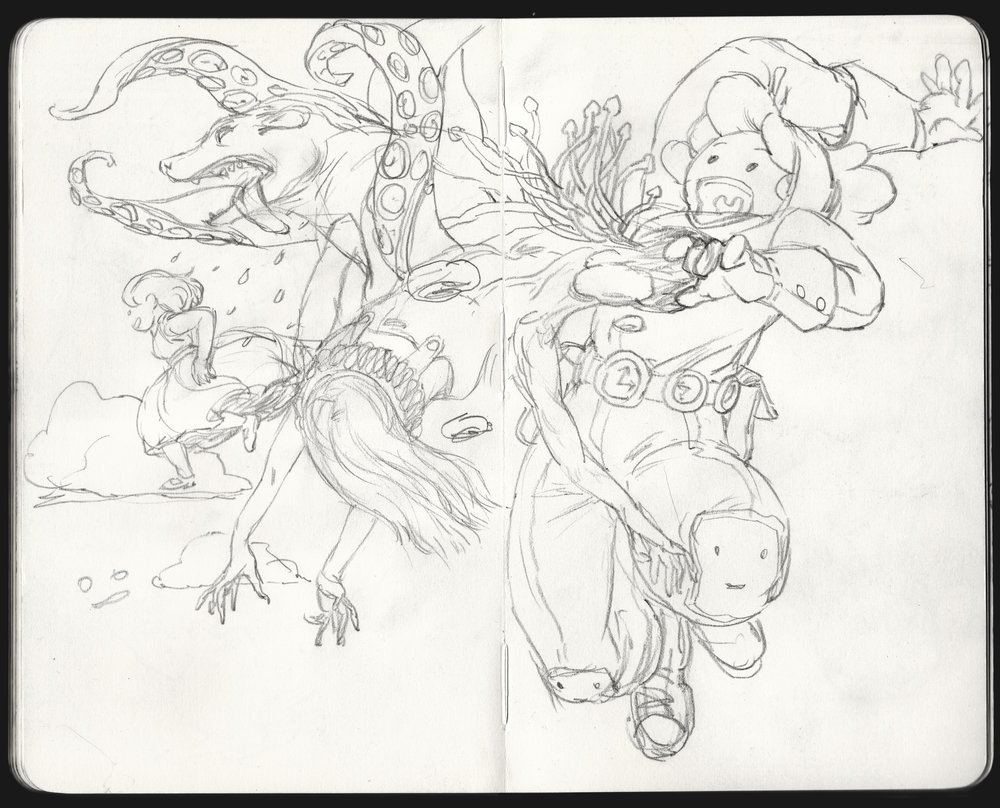 sketchbook black cowboy 08.jpg