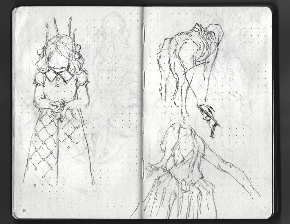 sketchbook dots 02.jpg