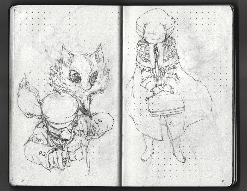 sketchbook dots 08.jpg