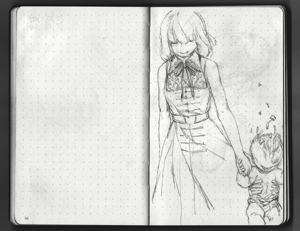 sketchbook dots 09.jpg
