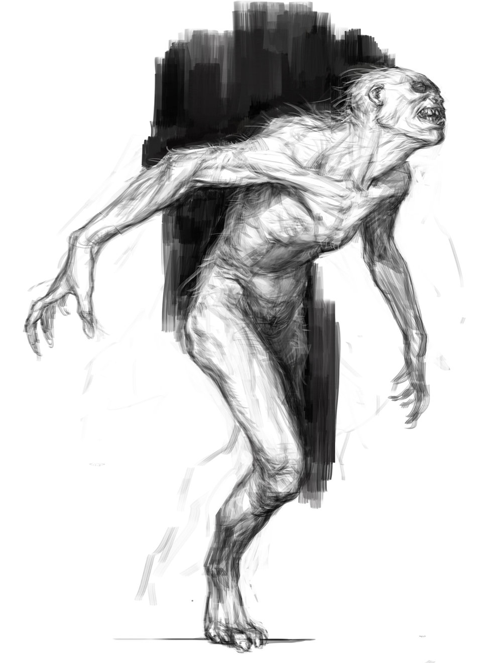 lycan_elder_sketch_2.jpg