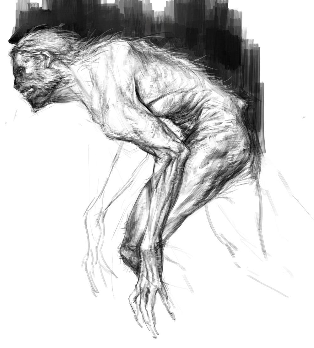 lycan_elder_sketch_1.jpg