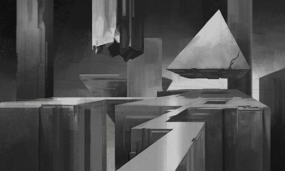 pyramid_environment.jpg