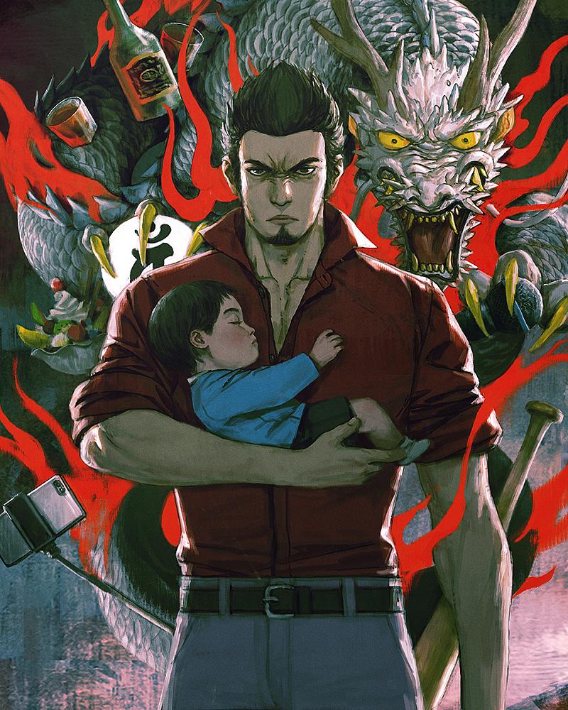 Yakuza 6 web.jpg
