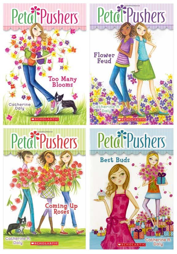 petal+pushers.jpg?format=750w