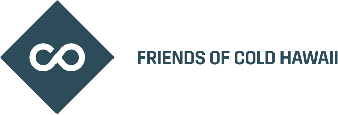 Friends-of-Cold-Hawaii-logo-Positiv