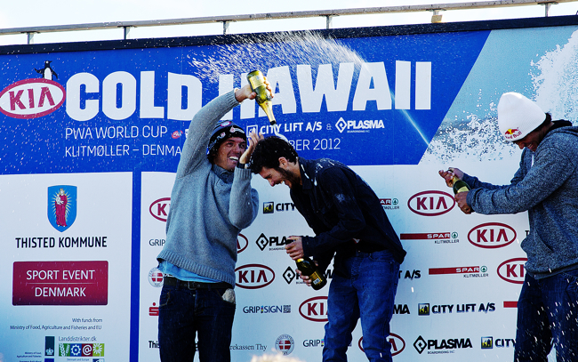 thisted-municipality_cold-hawaii-pwa-world-cup_winner-team