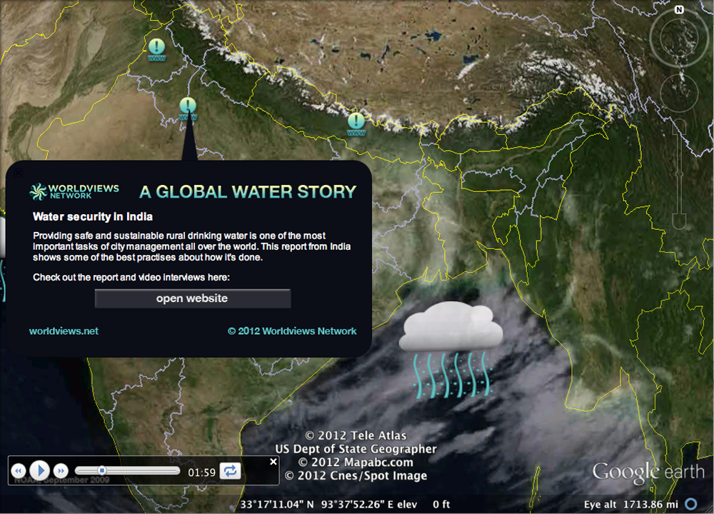 a-global-water-story_tour_bllbrd_global_1000.png