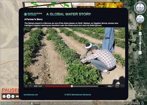 a-global-water-story_tour_post_farmer_500.png