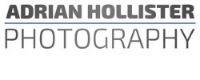 Photographs by Adrian Hollister