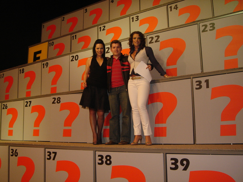 eurekadavesbdaymay2006 026.jpg
