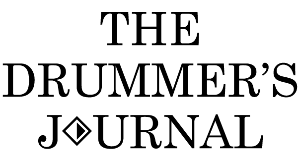 The Drummers Journal