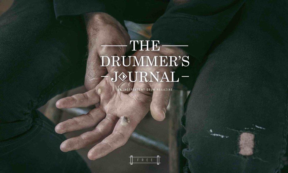 TDJ-COVER-13-WEB.jpg