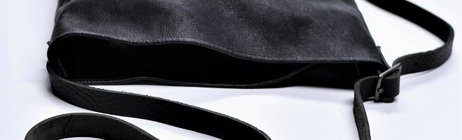 Bags -