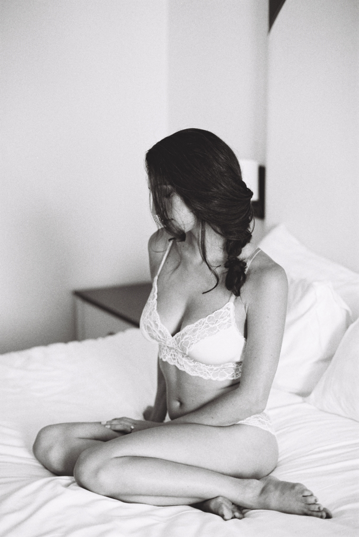 Rebecca Sigala 2
