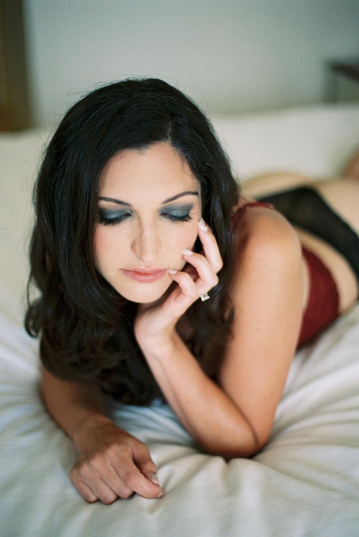 Rebecca Sigala 7