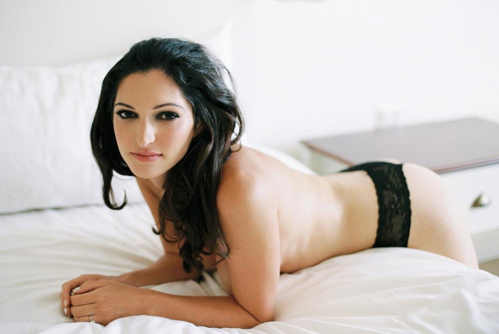 Rebecca Sigala 11