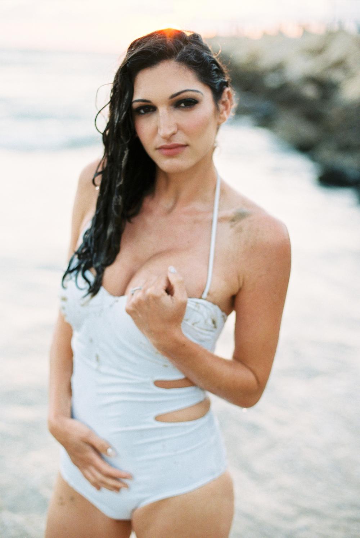 Rebecca Sigala 14