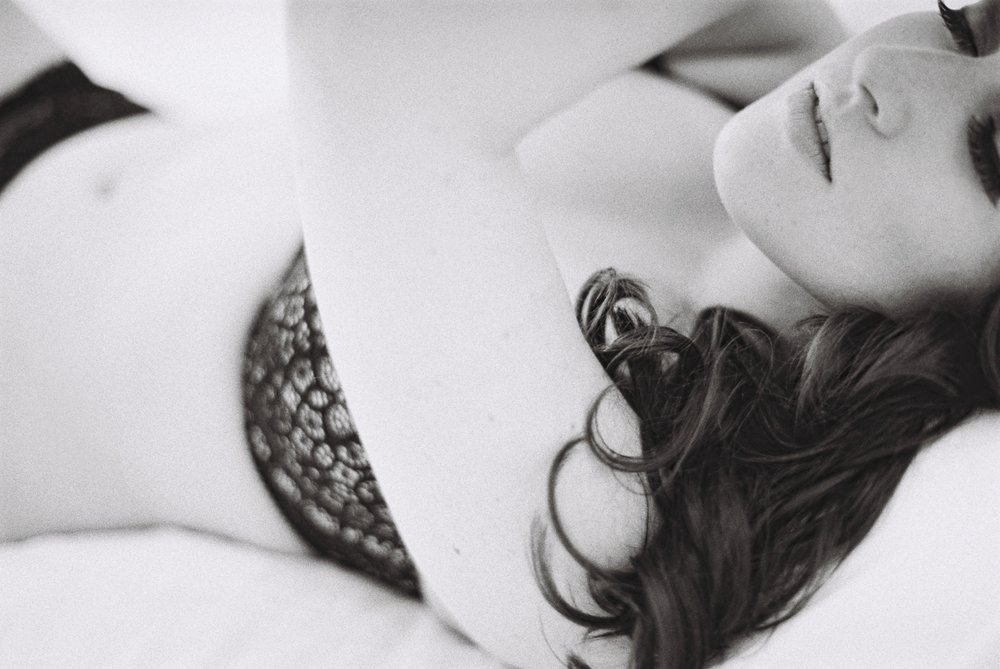 Classic beauty boudoir-7