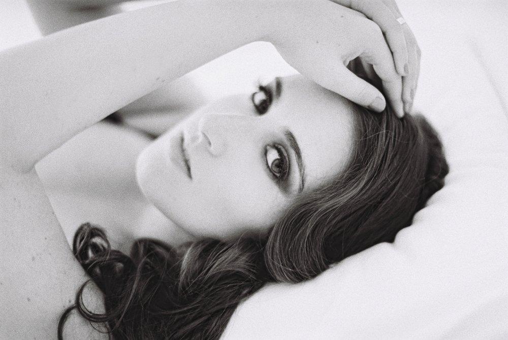 Classic beauty boudoir-8