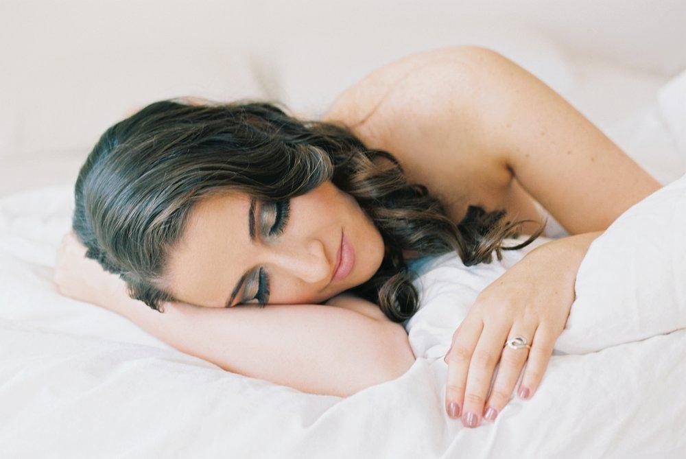 Classic beauty boudoir-18