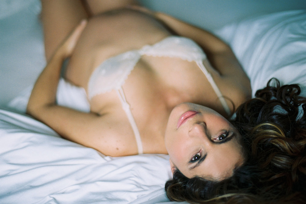 Rebecca Sigala Maternity-1
