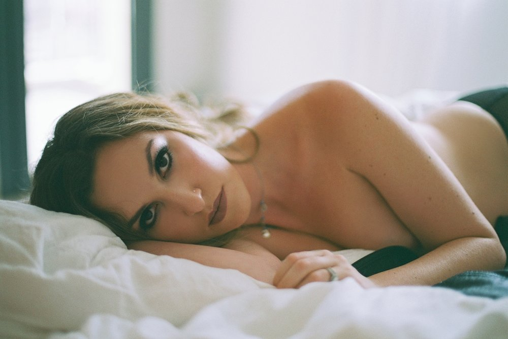 Free-Spirit Boudoir Session_0015.jpg