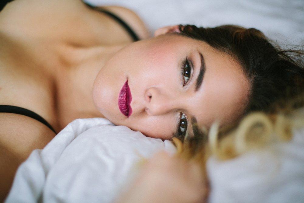 Hadar Boudoir - Rebecca Sigala_0004.jpg