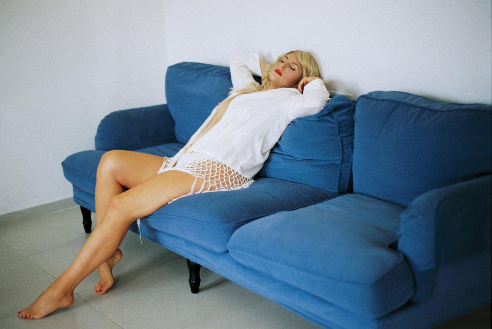 Jackie Boudoir-14.jpg
