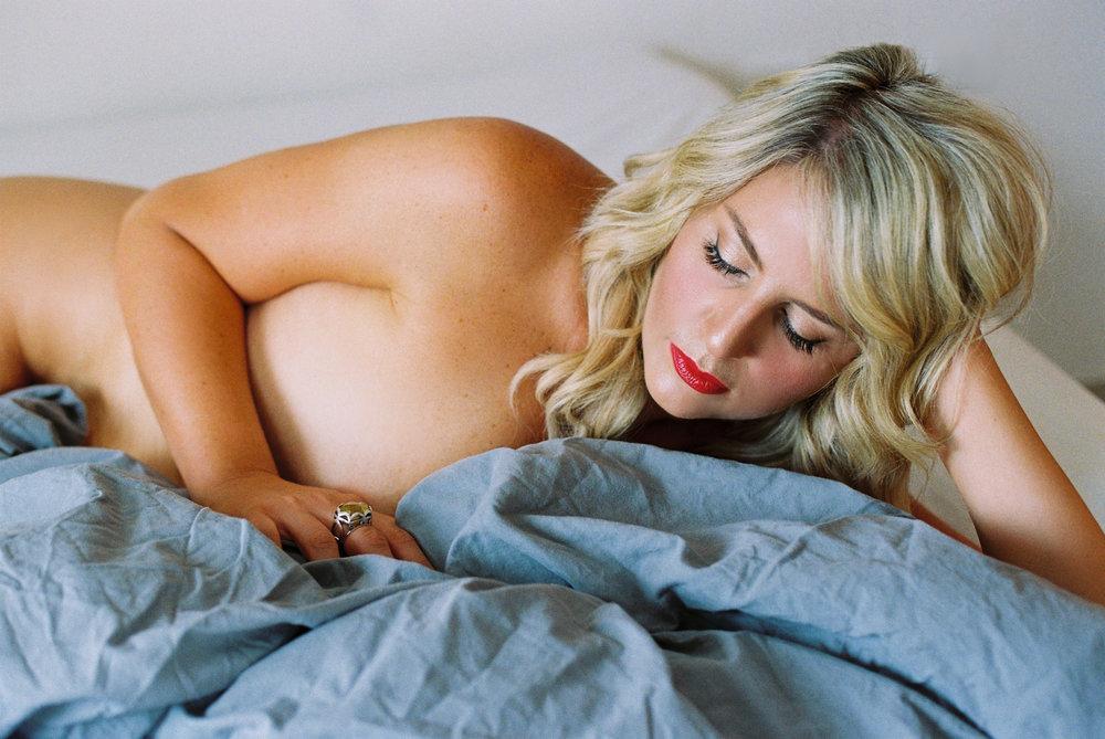 Jackie Boudoir-28.jpg