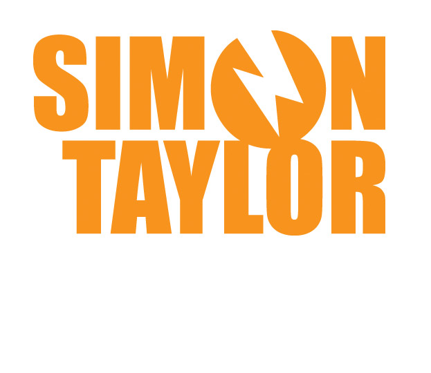 Simon Taylor Photography