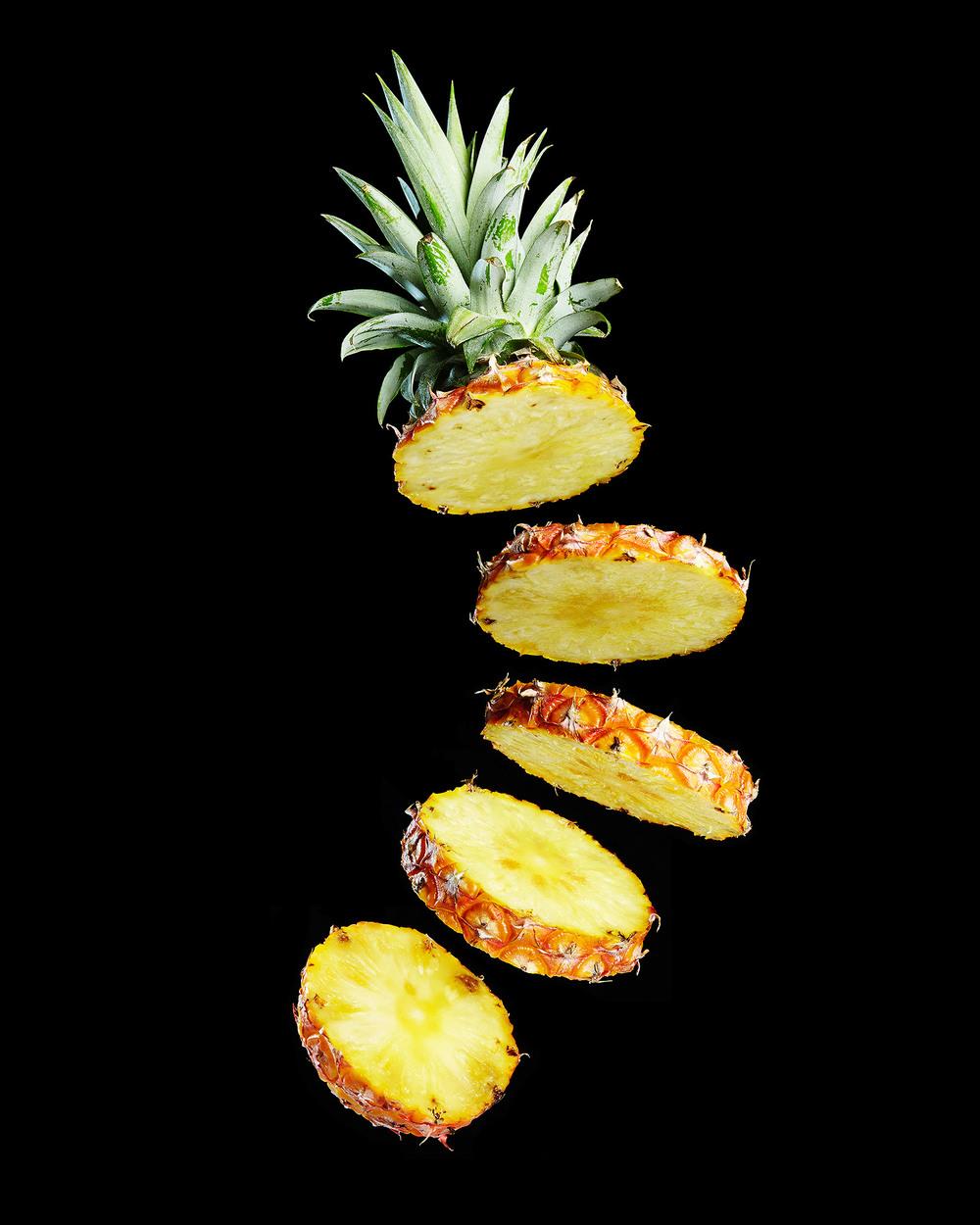 131101-Exploding-Fruit0016.jpg