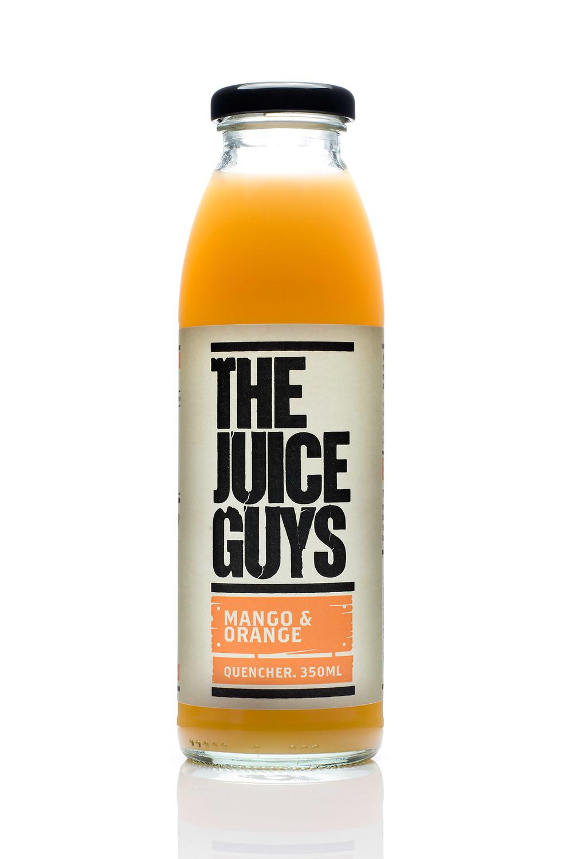 Juice-Guys.jpg