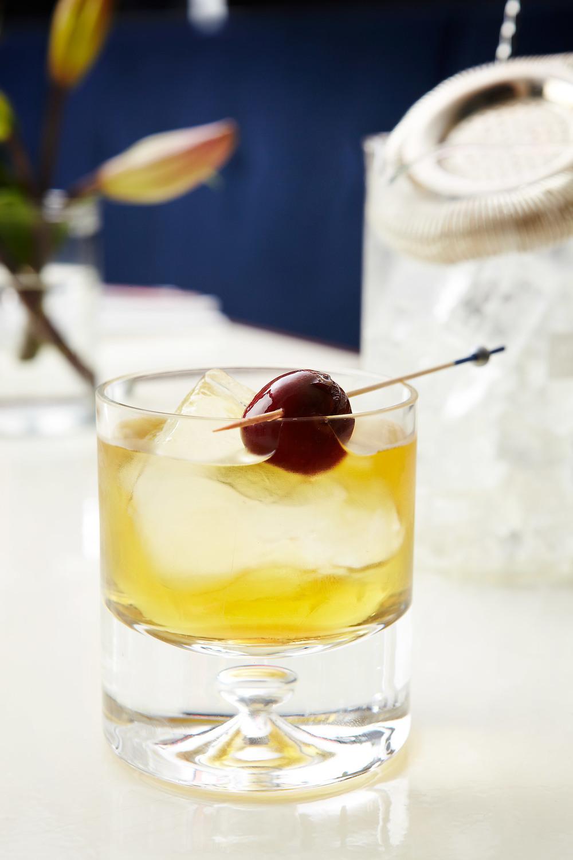 130619-Pelicano-Cocktails-0049.jpg